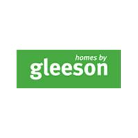 Gleeson Logo