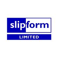 Slipform