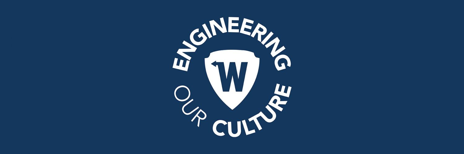Engineering Our Culture Web Header