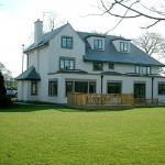 Dean House 3