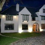 Dean House 6