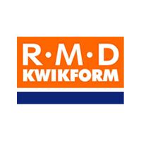 RMD Kwikform