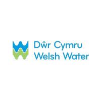Welsh Water Logo