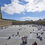The Piece Hall Piazza 4 Credit Paul White